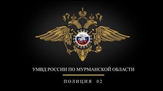 Житель Мурманска выразил благодарность сотрудникам Госавтоинспекции