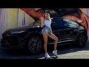 Skrillex - Make It Bun Dem (wbrblol Remix)