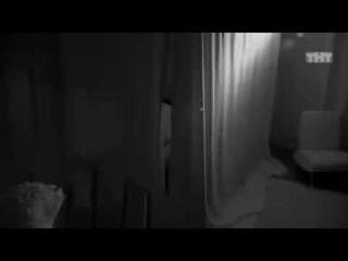 Секс Яббарова и Ольги Рапунцель Дом 211
