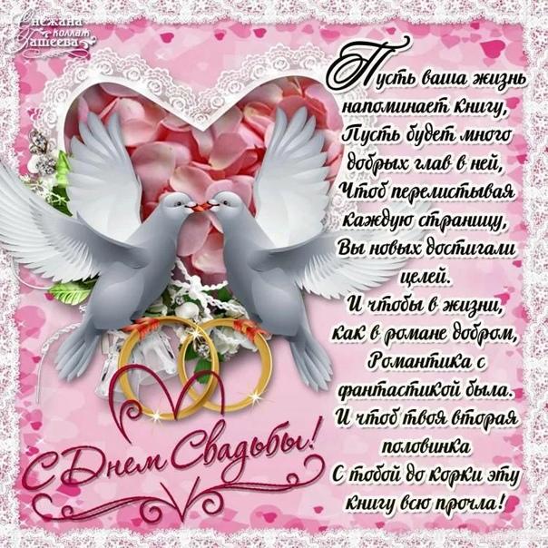 большое красивое поздравление о любви и свадьбе анна является одним