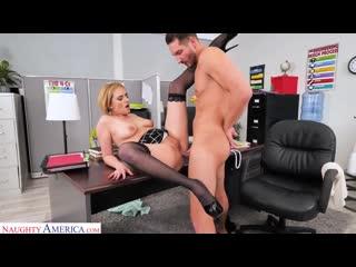 Как она стонет, ебется на столе анал русское sex porno anal blowjob brazzers секс анальное, порно, keisha gray aniston ann