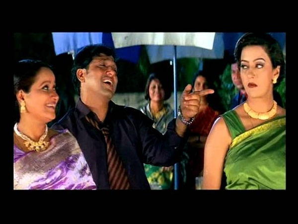 Jis Desh Mein Ganga Rehta Hain 2000 Hindi Movies Songs Bhabhi Kangan Khankati Hai