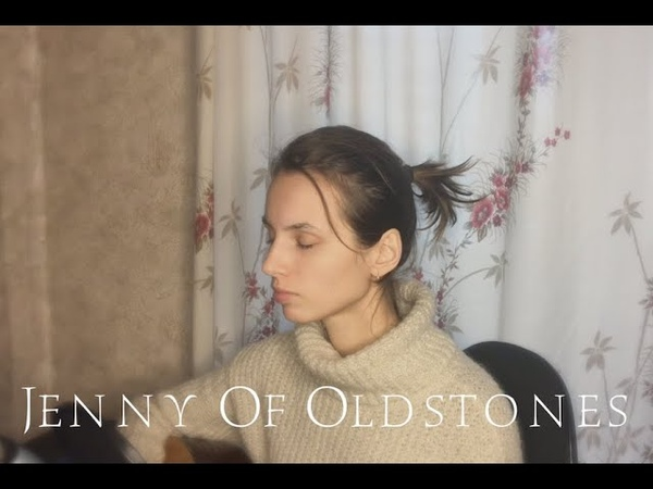 Florence The Machine - Jenny Of Oldstones (cover)