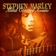 Stephen Marley feat. Damian Marley - The Mission