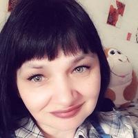 Светлана Осипчук