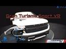 Gran Turismo Sport VR FORD F150 SVT RAPTOR VR gameplay by karameljka on PS4
