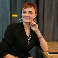 НатальяКатасонова
