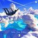 Defqwop - Into the Ether | Без авторских прав