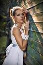 Фотоальбом Лиды Соколовой