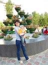 Лилия Сулейманова фото №6