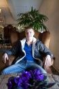 Личный фотоальбом Андрея Ильинского