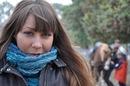 Фотоальбом Ирины Шишковой