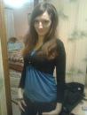 Личный фотоальбом Юлии Пановой