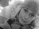 Фотоальбом Ирины Залевской