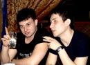 Фотоальбом человека Константина Плотникова