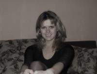 Diana L., Rīga