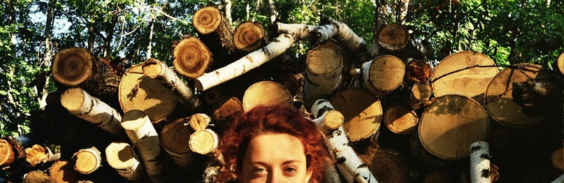 Алиса Имикиба фотография #15