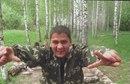 Персональный фотоальбом Алексея Булевича