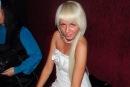 Личный фотоальбом Ксении Микляевой
