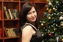 Фотоальбом человека Татьяны Синтеревой