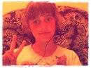 Личный фотоальбом Марины Шевлюги