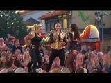 Alcazar - ABBA Medley