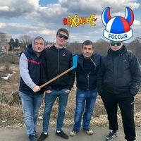 Гурьянов Юрий