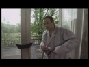 Сергей Дружко в эпизоде из сериала Улицы разбитых фонарей хорошее настроение юмор больница детектив следователи бандиты