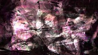 Big Red Machine - Phoenix (feat. Fleet Foxes & Anaïs Mitchell) (Official Lyric Video)