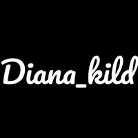 DianaKild