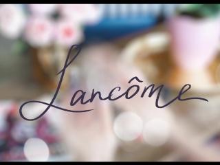 Teint Idole Ultra Wear Stick от Lancôme