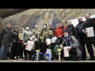 Сборная Хакасии по рукопашному бою добилась успехов на Первенстве России - Абакан 24