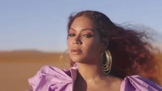 Beyoncé - Already ft  Shatta Wale & Major Lazer (Official Video)