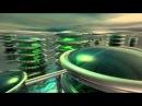 C.db.sn - Seven Days Warning (Oldschool remix by Architect)