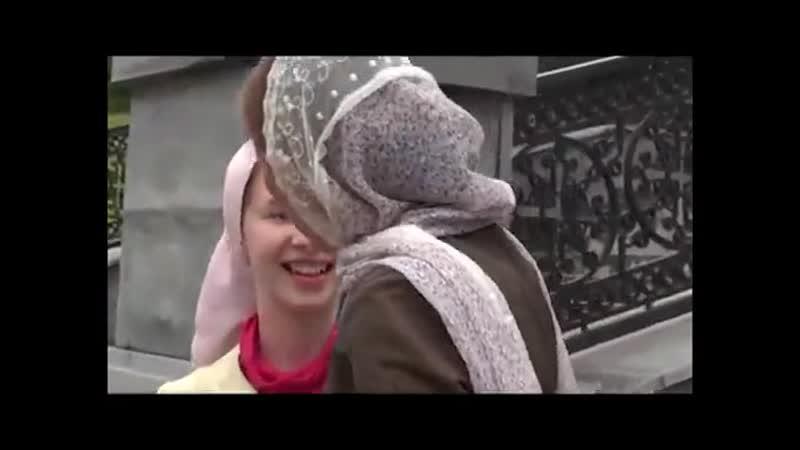 Светлана Копылова Древняя молитва с субтитрами