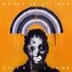 Massive Attack - Fatalism (Ryuichi Sakamoto & Yukihiro Takahashi Remix) (feat. Guy Garvey)(2010)