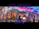 COLOSSEO-2019 Promo Season2019