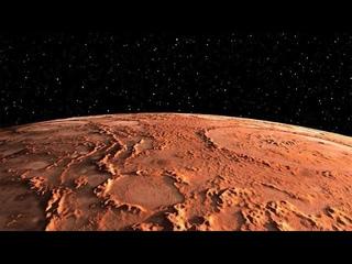К Марсу отправится миссия из Флориды // Житель Майами заразился паразитом, поедающим мозг