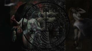 1 hr+ | Lilith Ritual/Meditation Music w/ Legion of Lilith