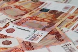 Какая зарплата в городах и районах Липецкой области?