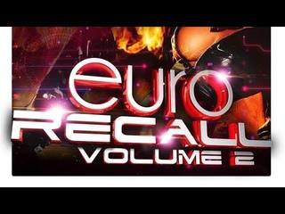 Aqua , Masterboy , Solid Base ,Dj BoBo ,La Bouche ,Real McCoy, Daze,ATB,90s Eurodance Hits Megamix,