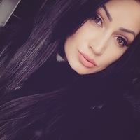 Alena Viktorovna