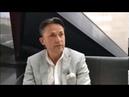 Holger Thorsten Schubart генеральный директор NEUTRINO ENERGY GROUP Электроэнергия из космоса
