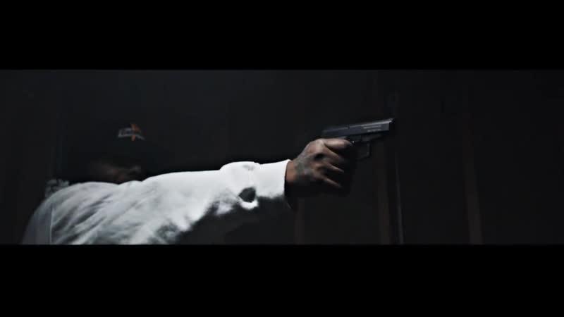 King40kal Feat. Eikon Verse - Rounds [Unsigned Artist]