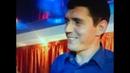 Аркадий Кобяков концерт 15 02 2014, г Н Новгород, ресторан Русь