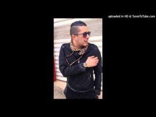 Cheb Mohamed Benchenet Way way 2014 Avec Amine La Colombe (Succès Avril) By Chicharito_Walid