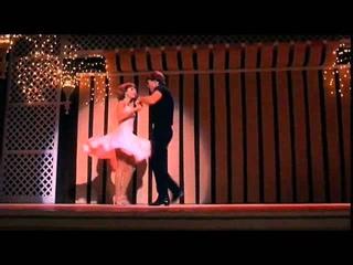 Dirty Dancing - The Time Of My Life (HD)- Dana Final