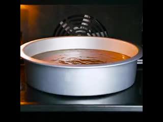 Бесценные кухонные хитрости с кока-колой для настоящих кулинаров