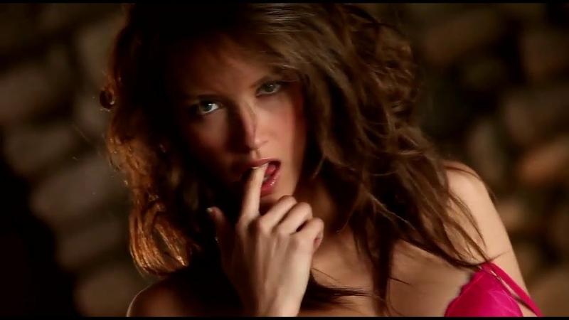 Malena Morgan incredibly gorgeous brunette