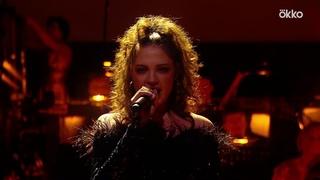 «Король-лев» – песня «Круг жизни», исполняет Дарья Антонюк (Живой звук)